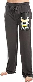 Funko Super Hero Sleep Pants