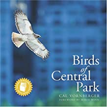 Best birds of central park new york Reviews
