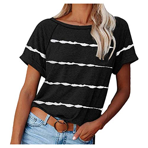 Camisetas Frikis Mujer, Chaleco Y Camisa Mujer, Camiseta Flores Irse, Camiseta Tirante Ancho Mujer, Camiseta Tul Negra, Blusas Dibujo, Camiseta Encaje Negra, Chalecos Acolchados Largos, Camisa Con Top