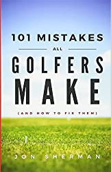7 Golf Books That Can Actually Fix Your Game 20