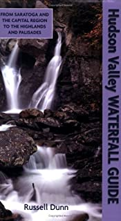 Best hudson valley waterfalls Reviews