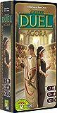 Asmodee - 7 Wonders Duel: Agora, Espansione Gioco da Tavolo, Edizione...