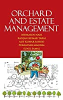 Orchard And Estate Management