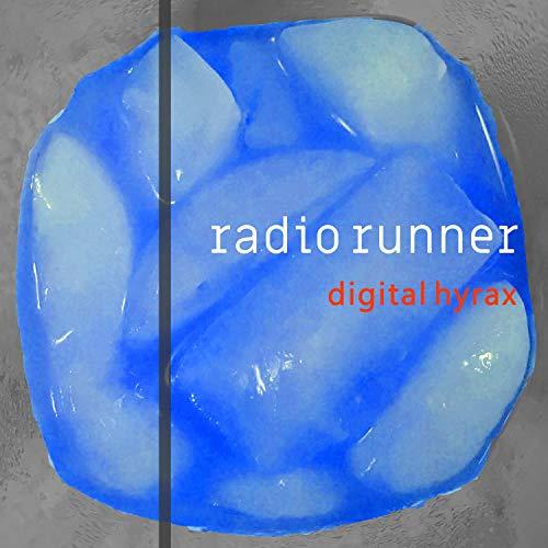 Radio Runner