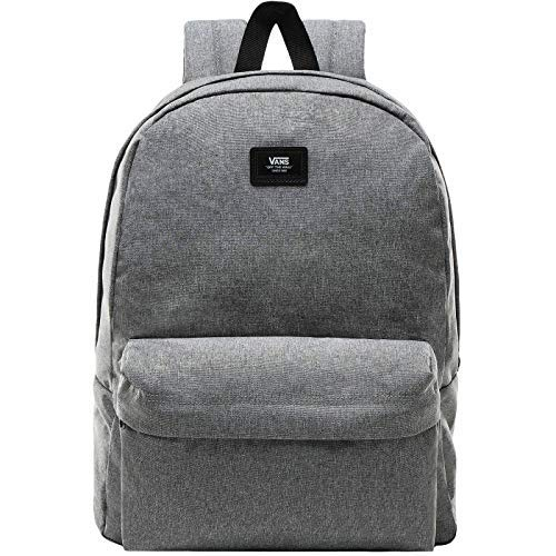 Vans Old SKOOL III Backpack Mochila Tipo Casual 42 Centimeters 22 Gris  Grey