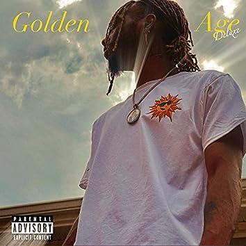 Golden Age (Deluxe)