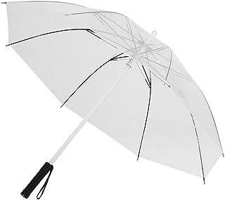 Amazon.es: 50 - 100 EUR - Paraguas: Equipaje