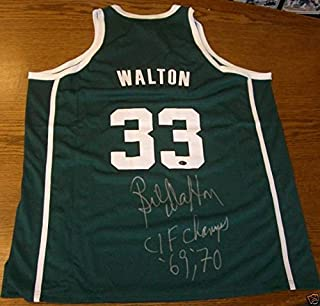 Best bill walton jersey Reviews