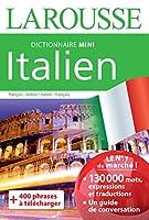 Dictionnaire Italien