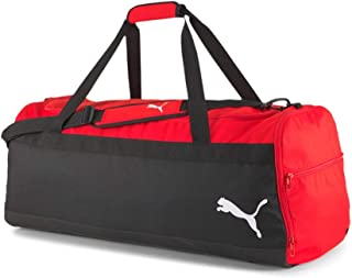 Puma teamGOAL 23 Teambag L Sac De Sport Mixte Adulte