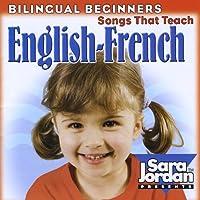 Bilingual Beginners: English-French