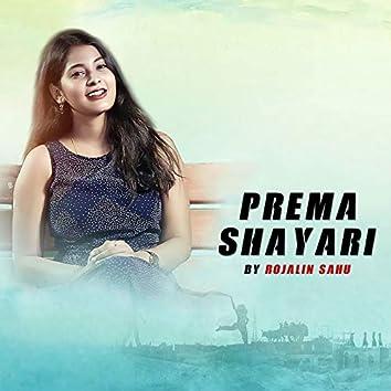 Prema Shayari