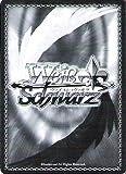 Weiss Schwarz - Spriggan Boy Kirito - SAO/S26-065S - SR (SAO/S26-065S) - Sword Art Online Vol. 2