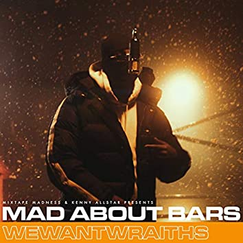 Mad About Bars - Special