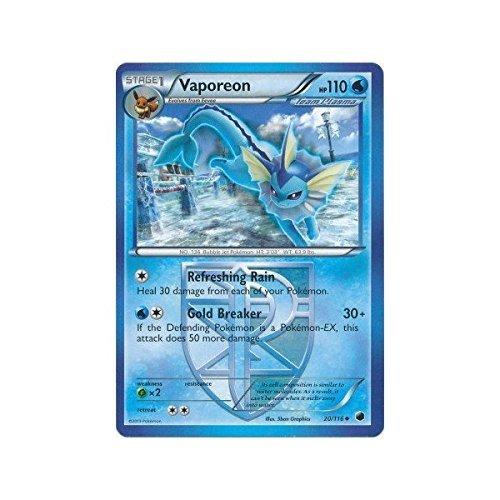 plasma freeze cards - 2
