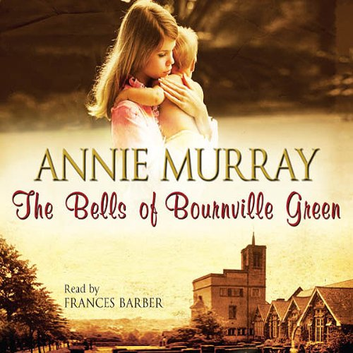 Page de couverture de Bells of Bournville Green