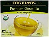 Bigelow Premium Green Tea