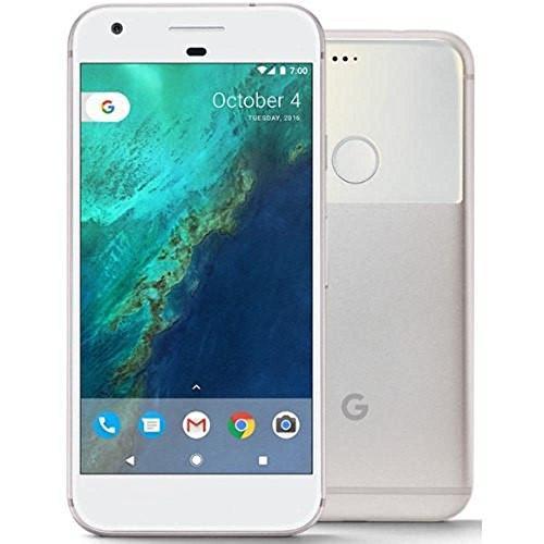 google pixel phone costs Google Pixel XL 128GB - 5.5