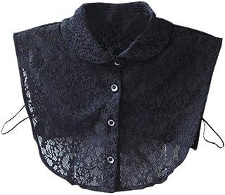 Amazon.es: Ropa China - Blusas y camisas / Camisetas, tops y ...