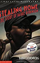 Best stealing home the story of jackie robinson Reviews
