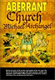 Aberrant: Church of Michael Archangel