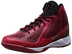 Top rated basketball shoes reviews to play basketball with confidence 38