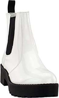 Dirty Laundry Women's Margo Ankle Boot