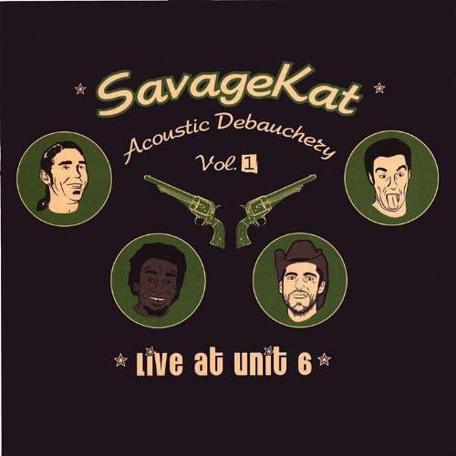 Savagekat