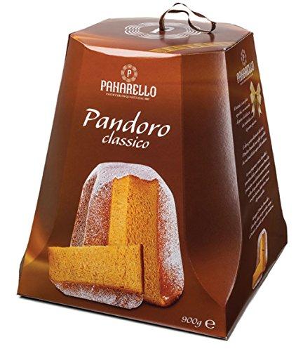 Panarello Pandoro - 900 g