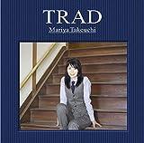 TRAD (アナログ) [Analog]