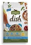 Nutrish Dish Grain Free Chicken