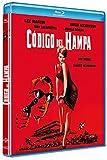 Código del hampa [Blu-ray]