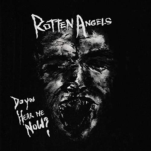 Rotten Angels