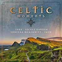 Celtic Moments