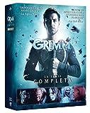 Grimm 1-6 (Box 34 Dvd Serie Completa)...