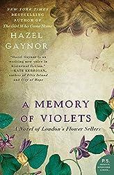 http://silversolara.blogspot.com/2015/02/a-memory-of-violets-by-hazel-gaynor.html