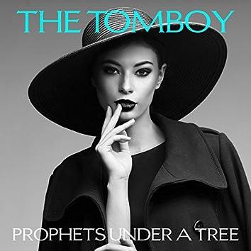 The Tomboy