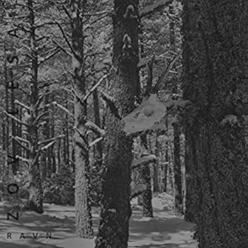 Zov Lesa