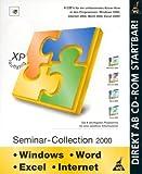 Seminar Collection -