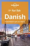 Lonely Planet Fast Talk Danish - Lonely Planet