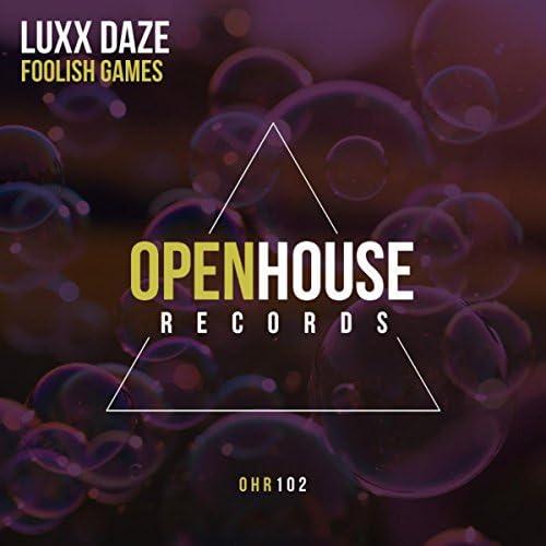 Luxx Daze