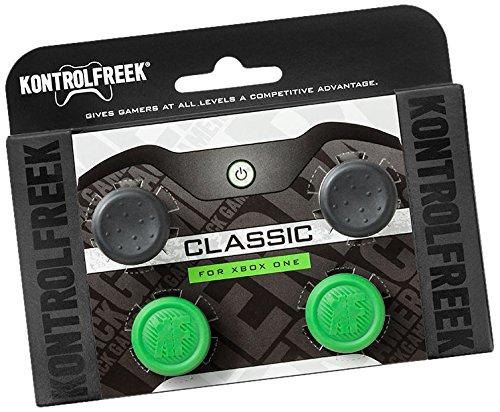 GamerPack Classic - Xbox One