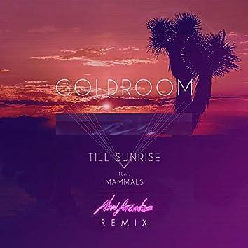 Till Sunrise (Remix)