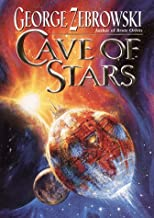 Best cave of stars Reviews