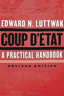 Best coupe d etat Reviews