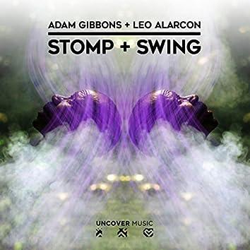 Stomp & Swing