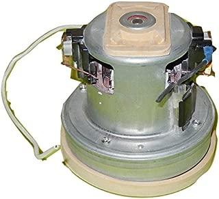 Shark Navigator UV440 NV350 Replacement Motor HX-70GB-95