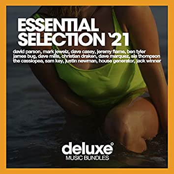 Essential Selection '21