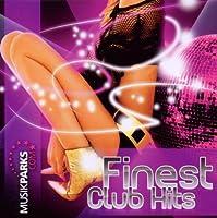 Finest Club Hits-Musikpar