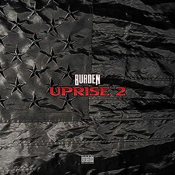 Uprise 2